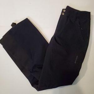 Spyder Women's Ski Pants New Without Tag